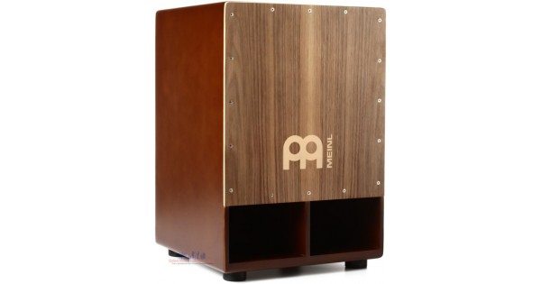Cajon Meinl Percussion SUBCAJ5WN
