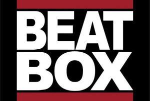 beatbox-logo