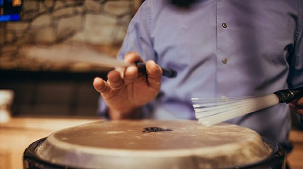 rhythmic-instruments