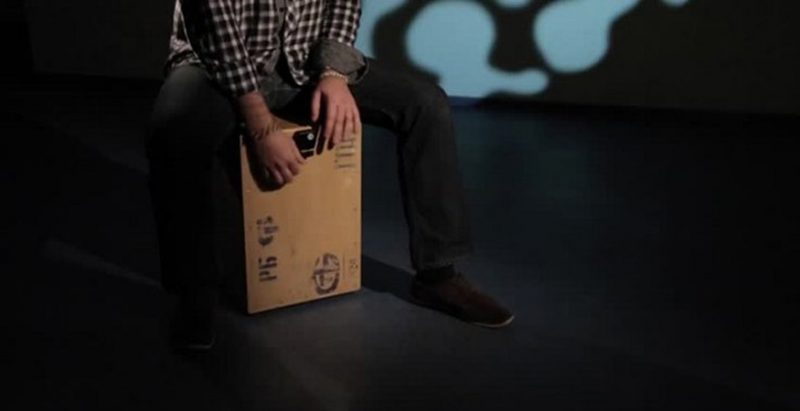 Top 3 Cajon Brands With the Best Quality